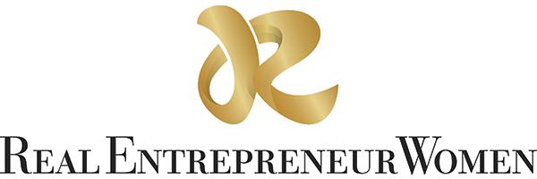 Real Entrepreneur Women