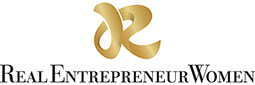 Real Entrepreneur Women